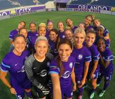 Orlando Pride to play Washington Spirit on Friday!!!!!!!!!!!!!!!!!!!!!