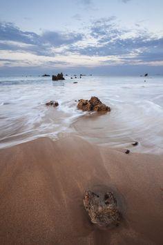 Playas de Cantabria | Spain