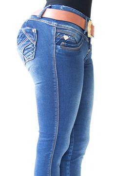 a3d33579b0 77 excelentes imágenes de jeans