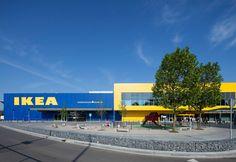 IKEA_Eindhoven_Knevel Architecten