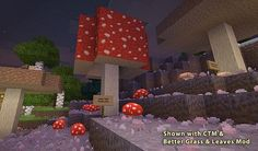 Lithos Core Resource Pack 1.7.6/1.7.5 - http://www.minecraftjunky.com/lithos-core-resource-pack-1-7-61-7-5/