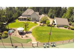 21122 SW 65TH AVE, TUALATIN, OR 97062 - Terrie Cox