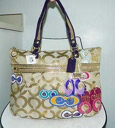 42 best purses images bags dooney bourke hand bags rh pinterest com