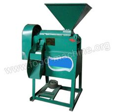 Coffee bean peeler machine can hull and peel coffee bean and other beans at high speed. We can get an integral and pure bean seed. Coffee Making Machine, Coffee Machine, Bean Seeds, Milling Machine, Coffee Beans, Grains, Canning, Link, Coffeemaker
