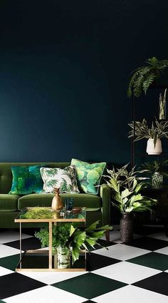 Hayley-Ann's top colour combos | Habitat by Resene