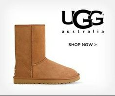 uggs coupon code