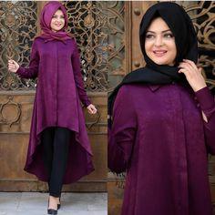 ELİT TUNİK FİyATI 175₺ PINAR ŞEMS 36-38-40-42 www.modazuhal.com . Bilgi ve Sipariş için0554 596 30 32 Kapıda ödeme  İade ve Değişim garantisi Dünyanın heryerine kargo #butikzuhall #tesettur #elbise #tasarım #minelaşk #tasarımabiye #tunik #hijab #hijaber #hijabers #hijabi #hijabfashion #indirim #moda #tesettür #tesettürkombin #mezuniyet #indirim #kadın #nişan #söz #kap #trends #tesettürstil #kıyafet #özeltasarım #abiye #pinarsems #ferace #düğün #likeforlike