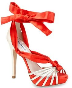 Google Image Result for http://www.shoeperwoman.com/wp-content/uploads/2012/01/lk-bennet-romance-sandals.jpg