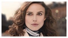 keira knightley rouge coco - Google Search