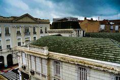 Setif, Algerie