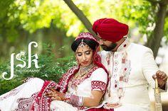 Indian wedding photography portraits