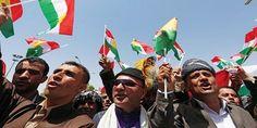 Ανεξέλεγκτες καταστάσεις αν η Τουρκία εισβάλει στο Κουρδιστάν - Πρέπει να είμαστε έτοιμοι