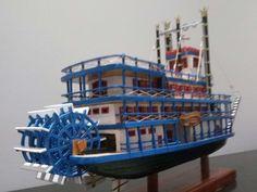 modelismo naval - Listado de planos - Taringa!