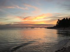 Bantayan Island and Visyas Region. Travel Packages, Accommodation and Activities. Discover the heart of the Philippines! Bantayan Island, Visayas, Travel Tours, Cebu, 5 Star Hotels, Philippines, Sunset, Outdoor, Outdoors