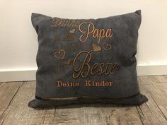 Throw Pillows, Bed, Thanks, Kids, Cushions, Stream Bed, Decorative Pillows, Decor Pillows, Beds
