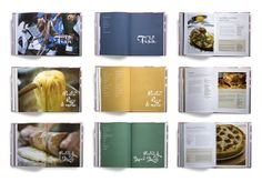 41 Best Coffee Table Book Layouts Images In 2016 Coffee Table Book