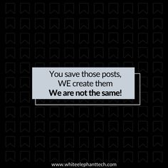 We know you are going to save this one too Social Media Marketing Companies, Internet Marketing Company, Best Digital Marketing Company, Website Development Company, Web Development, Digital Advertising Agency, Top Social Media, Best Seo Company, Promote Your Business
