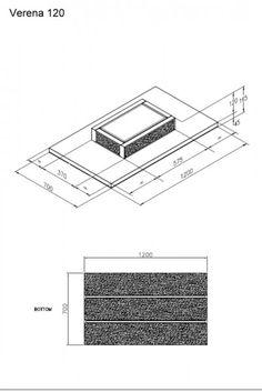 details zu dunstabzugshaube kopffreihaube eek a 60cm schwarz glas edelstahl umluft abluft. Black Bedroom Furniture Sets. Home Design Ideas
