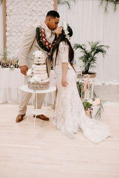 Utah wedding photography, Polynesian wedding Tongan Wedding, Samoan Wedding, Polynesian Wedding, Polynesian Dresses, Wedding Inspiration, Wedding Ideas, Wedding Pictures, Wedding Decor, Rustic Wedding