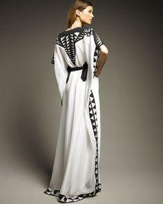 Cavalli caftan (abaya), Abaya, bisht, kaftan, caftan, jalabiya, Muslim Dress, glamourous middle eastern attire, takchita