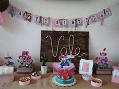 Sheriff Callie Birthday Party Ideas | Photo 14 of 20