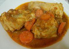 Descubre cómo preparar esta y otras muchas recetas con Cuisine Companion. Un millón de menús te esperan.