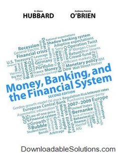 Solutions manual macroeconomics 5th edition r glenn hubbard test bank for money banking and the financial system 2e r glenn hubbard anthony patrick o brien download answer key test bank solutions manual fandeluxe Gallery