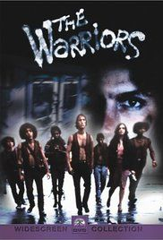 The Warriors (1979) In 1979, a charismatic leader summons the street gangs of New York City in a bid to take it over. When he is killed, The Warriors are falsely blamed and now must fight their way home while every other gang is hunting them down to kill them.