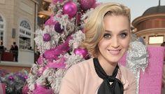 Love Katy Perry's Hair here