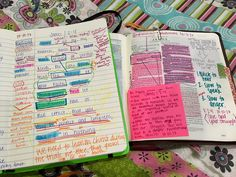 Sometimes we face trials that will test our faith, but God uses these trials for His good!! Trials show is that we need Christ because we are imperfect, but He is the PERFECT Savior we need to push through day by day!! Praise him in the trials, because when our faith is tested, that's when we grow the most in Him. James 1:2-4