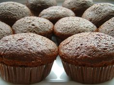 Muffin, Breakfast, Google, Food, Morning Coffee, Essen, Muffins, Meals, Cupcakes