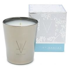 Vie Luxe St. Barth's Candle