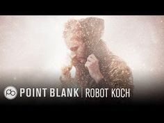 Robot Koch - Eclipse Track Breakdown in Ableton Live I Robot, Ableton Live, Music School, Dj, This Is Us, Track, Live Music, Movie Posters, Youtube