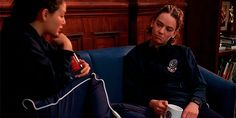 Casey and Izzie from Atypical fan fic • • • • • • • • • • all charact… #fanfiction # Fanfiction # amreading # books # wattpad Atypical, Che Guevara, Fanfiction, Wattpad, Fictional Characters, Books, Livros, Book, Libros