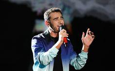 """Riccardo canta """"All of me"""""""