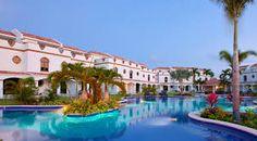 Afbeeldingsresultaat voor cayman islands