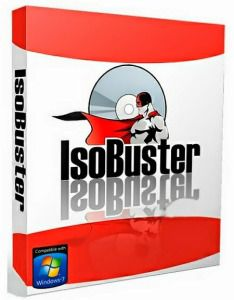 ISOBuster Pro 3.5 Crack With Serial Key Download. ISOBuster 3.5 Pro is a good security and firmness software that will reback your data in just a few second