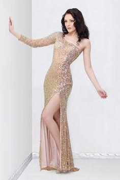 Primavera Couture - 9827