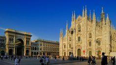 Milano guida l'Italia fra i migliori ecosistemi per startup