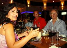 The upscale version of our wine tastings... more than just a tasting!! .  #learnitalian #studyitalian #studyinitaly #travelitaly #italianculture #italianlanguage
