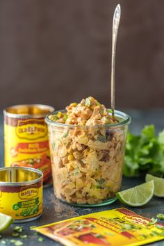 Make lunch spectacular with MEXICAN CHICKEN SALAD SANDWICHES! This easy twist on a classic is sure to please everyone at the table Chicken salad loaded with taco seasoning, corn, peppers, and enchilada sauce SO GOOD! Mexican Chicken Salads, Chicken Salad Recipes, Salad Chicken, Chicken Tacos, Chicken Sandwich, Mexican Tuna Salad Recipe, Cold Chicken Recipes, Low Calorie Chicken Salad, Mexican Shrimp