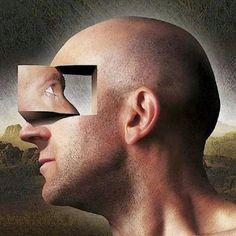 Gedanken von Christa Schyboll zu Beständigkeit und Wandel  http://www.gutzitiert.de/zitat_autor_charles_darwin_thema_wandel_zitat_3222.htmlandreas hammerer – Google+