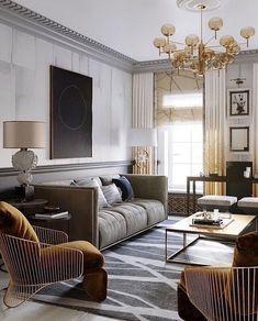 ... U201c🧡INSPIRATION🧡Follow Us @atelierdispera For Daily Inspiration!! 🧡🧡  #atelierdispera #london #luxury #luxuryhomes #interior #interiordesignu2026u201d