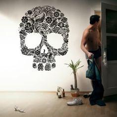 The Love Skull
