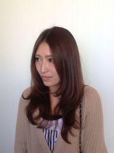 KIMIKA YOSHIDA