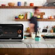 June-Intelligent-Oven