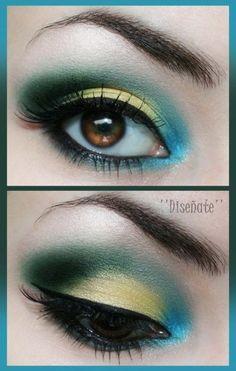 makeup  http://www.facebook.com/pages/Dise%C3%B1ate/359408580815479?ref=hl
