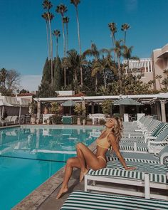 This particular dream pool most certainly is an inspiring and superb idea Summer Instagram Pictures, Summer Pictures, Beach Pictures, Bahamas Pictures, Vacation Pictures, Honeymoon Pictures, Pool Poses, Beach Poses, Pool Fotografie