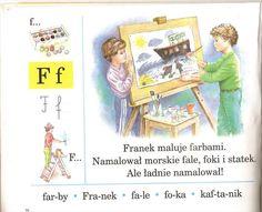 Learn Polish, Study, Baseball Cards, Education, Learning, Amelia, Cover, Sports, Books