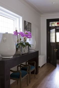 64 Aberdeen Ensembliers Design Interiordesign Interiordesigner Conceptdesign Home